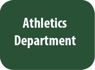 Athletics Department