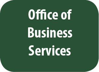 Office of Business Services