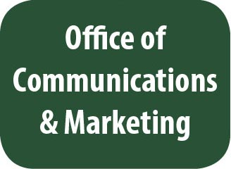Office of Communications and Marketing