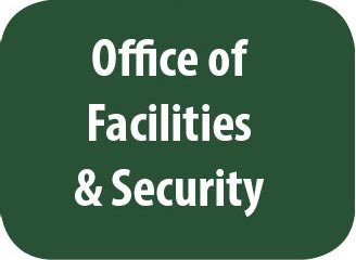 Office of Facilities and Security