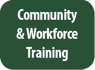 Department of Community & Workforce Training