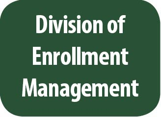 Division of Enrollment Management