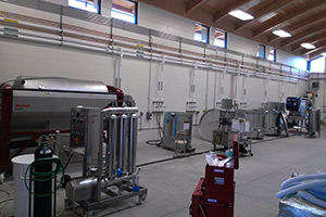 grape-processing-facility