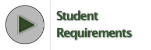 Student Requirements Tutorial