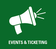 Events & Ticketing