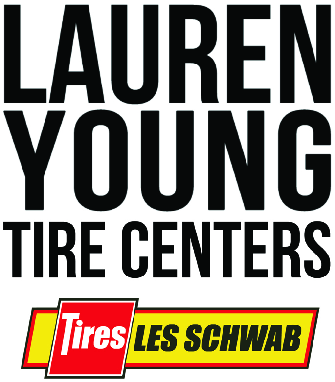 Lauren Young Tire Center